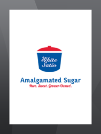 Amalgamated Sugar Company